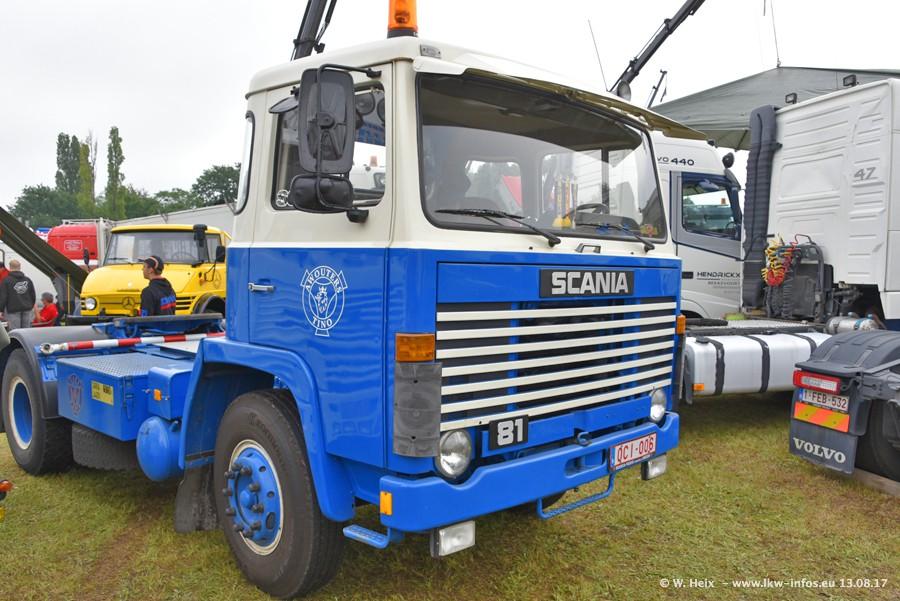20170812-Truckshow-Bekkevoort-00283.jpg