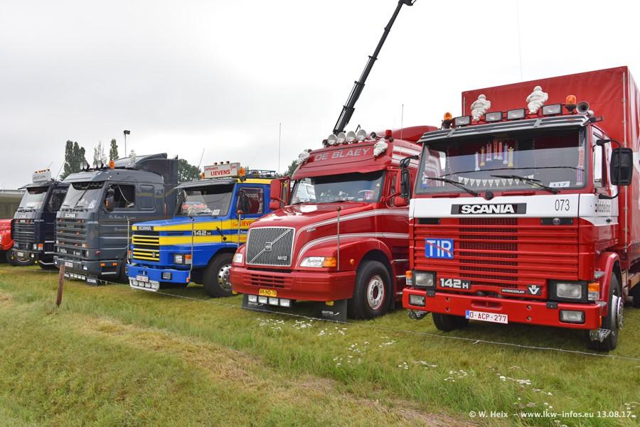 20170812-Truckshow-Bekkevoort-00284.jpg