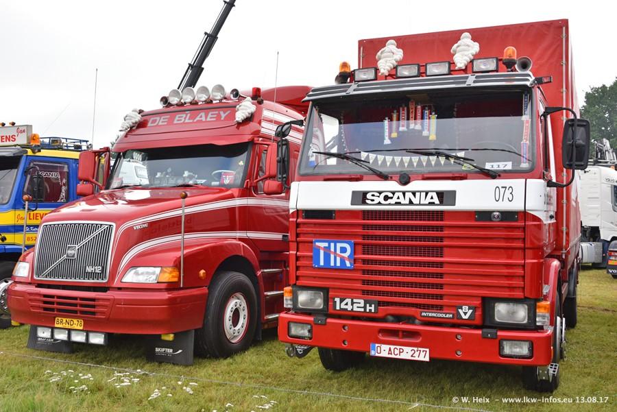 20170812-Truckshow-Bekkevoort-00285.jpg