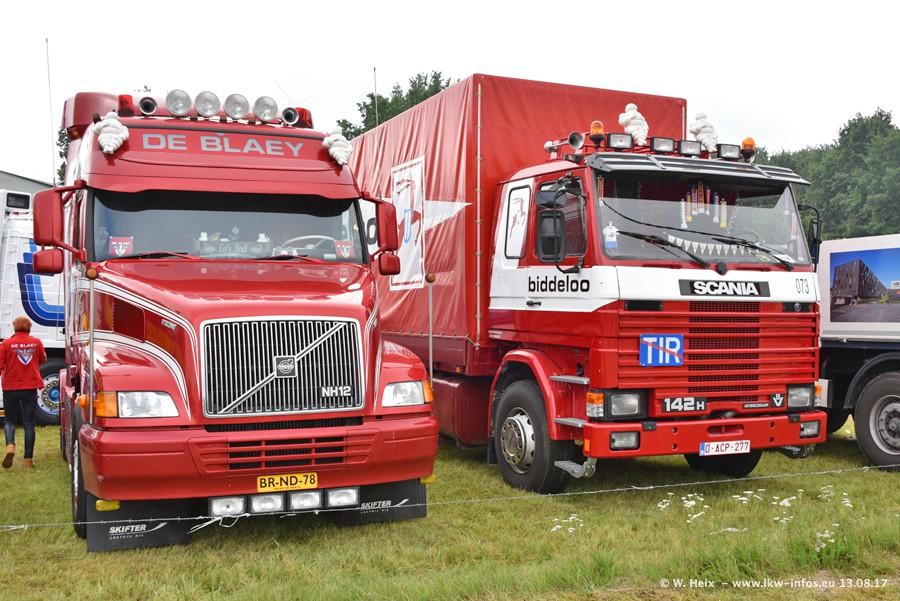 20170812-Truckshow-Bekkevoort-00288.jpg