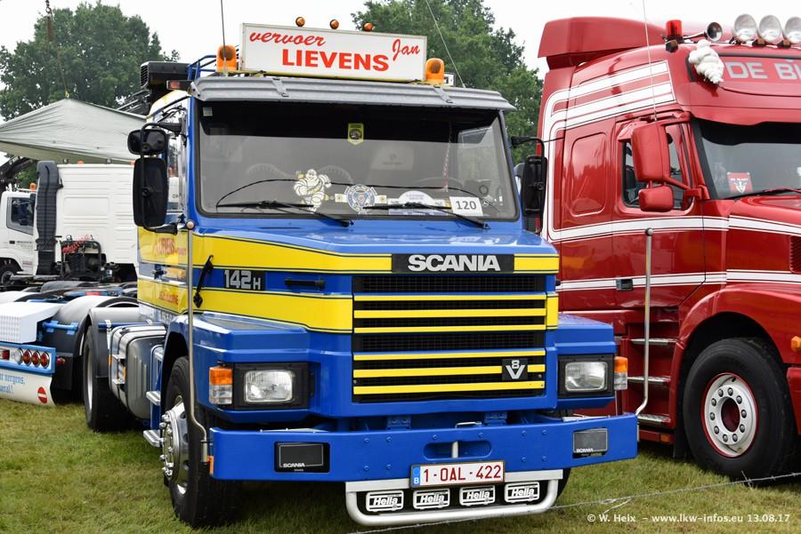 20170812-Truckshow-Bekkevoort-00292.jpg