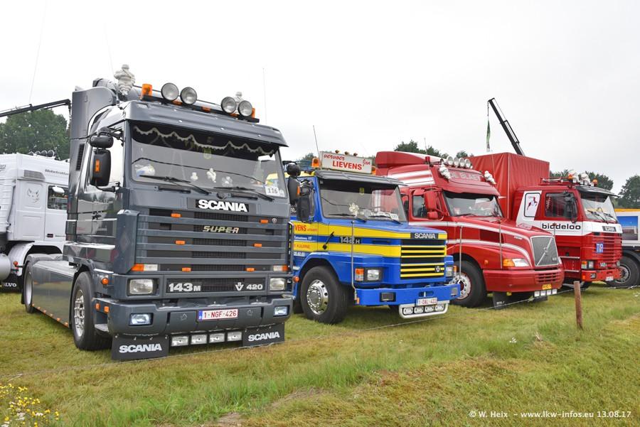 20170812-Truckshow-Bekkevoort-00295.jpg