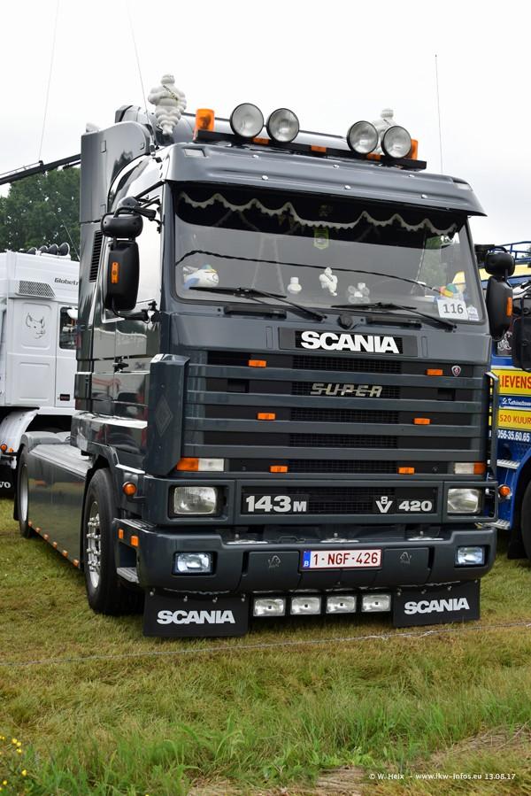 20170812-Truckshow-Bekkevoort-00297.jpg