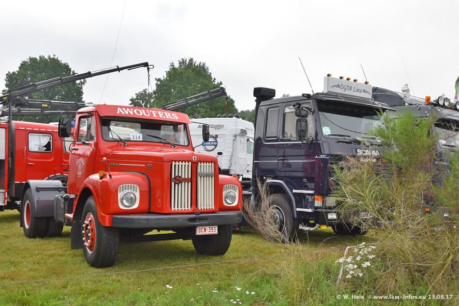 20170812-Truckshow-Bekkevoort-00300.jpg