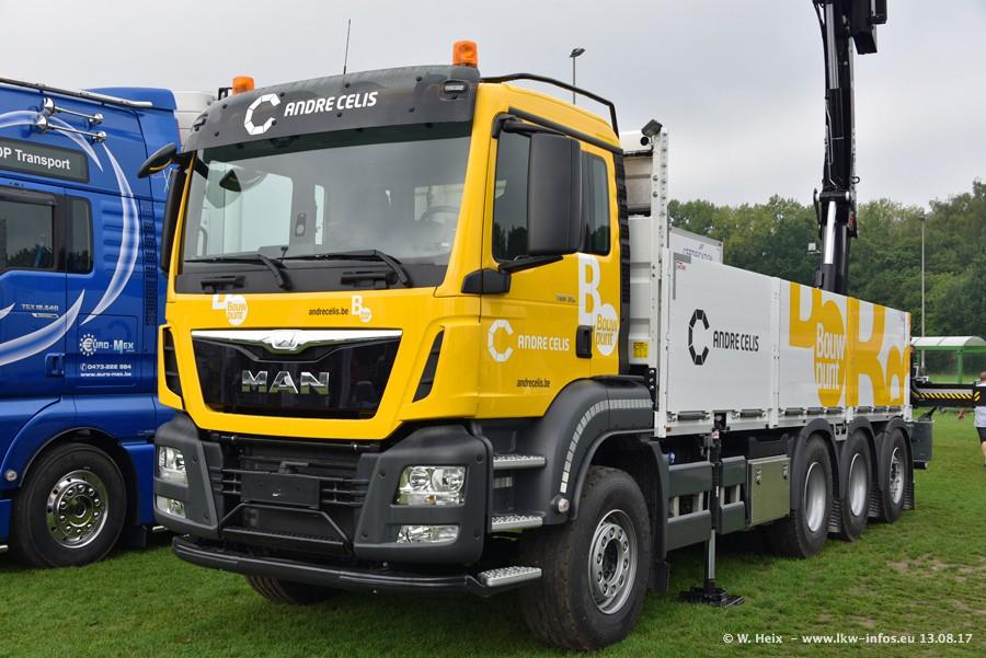 20170812-Truckshow-Bekkevoort-00302.jpg