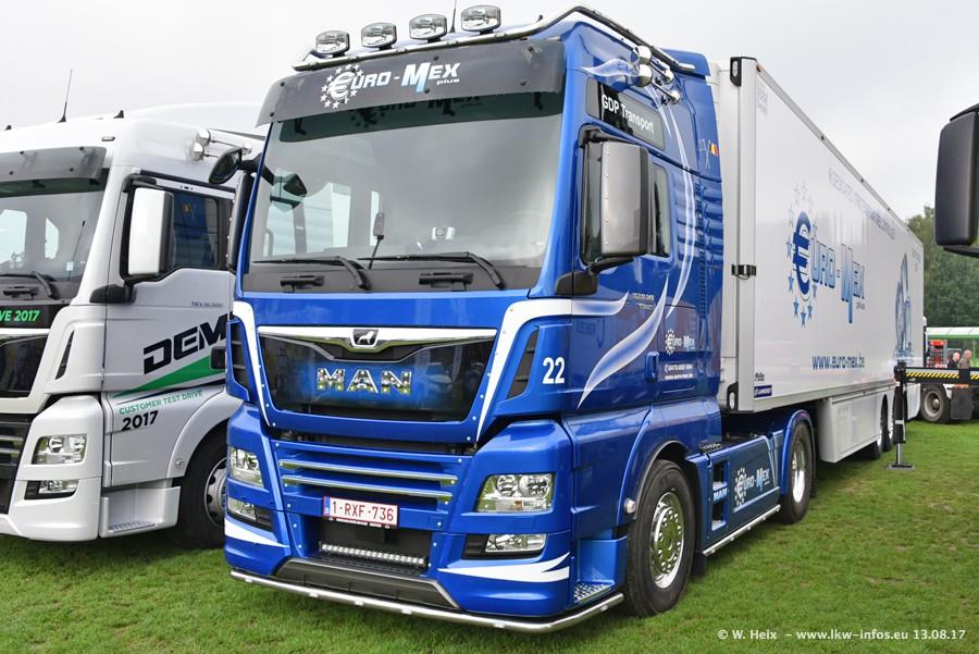20170812-Truckshow-Bekkevoort-00303.jpg