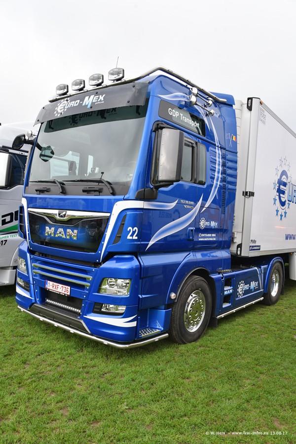 20170812-Truckshow-Bekkevoort-00304.jpg