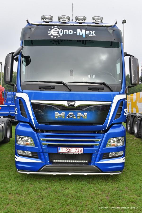 20170812-Truckshow-Bekkevoort-00306.jpg