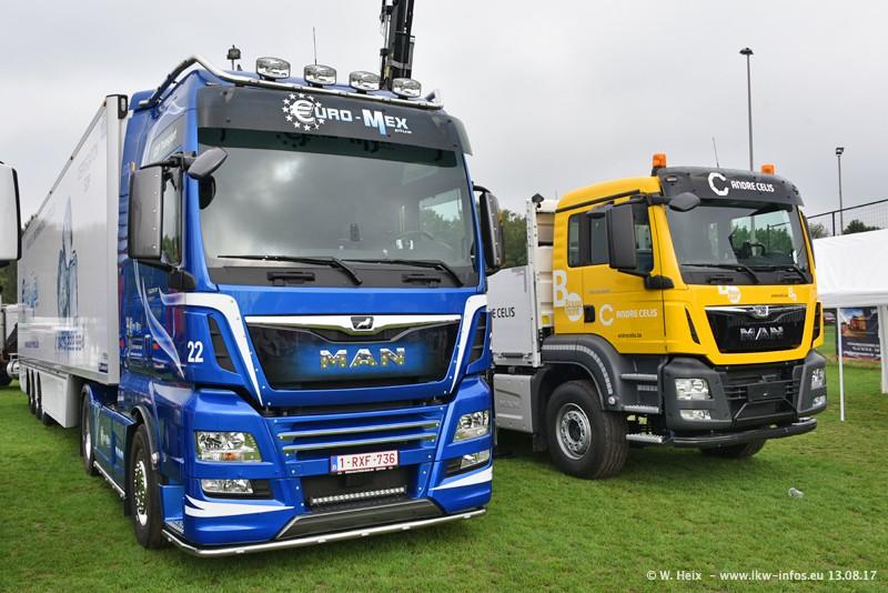 20170812-Truckshow-Bekkevoort-00307.jpg