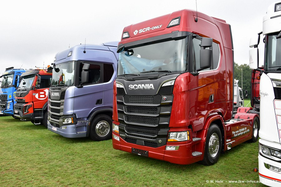 20170812-Truckshow-Bekkevoort-00317.jpg