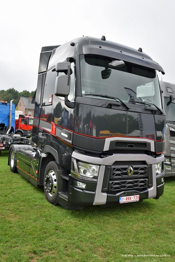 20170812-Truckshow-Bekkevoort-00325.jpg