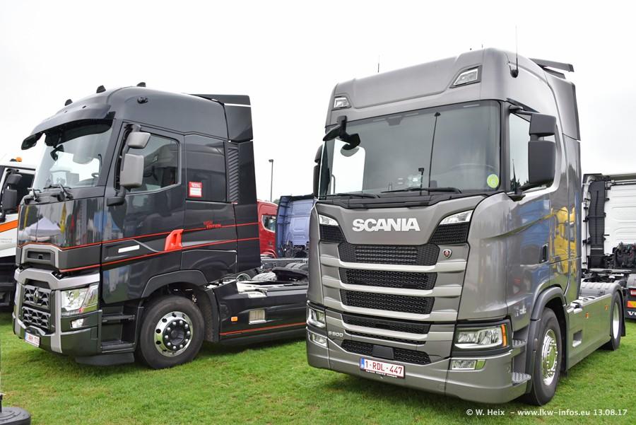 20170812-Truckshow-Bekkevoort-00327.jpg