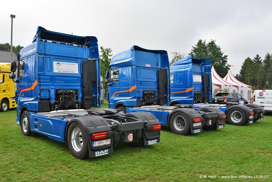 20170812-Truckshow-Bekkevoort-00328.jpg