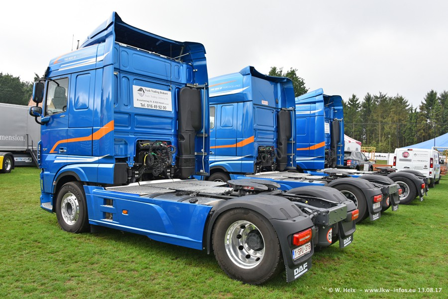 20170812-Truckshow-Bekkevoort-00329.jpg