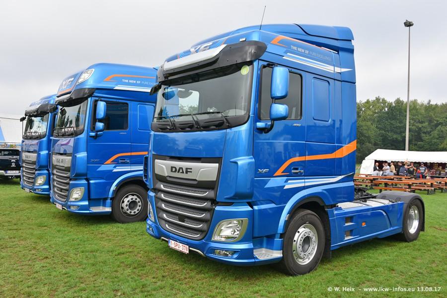 20170812-Truckshow-Bekkevoort-00330.jpg