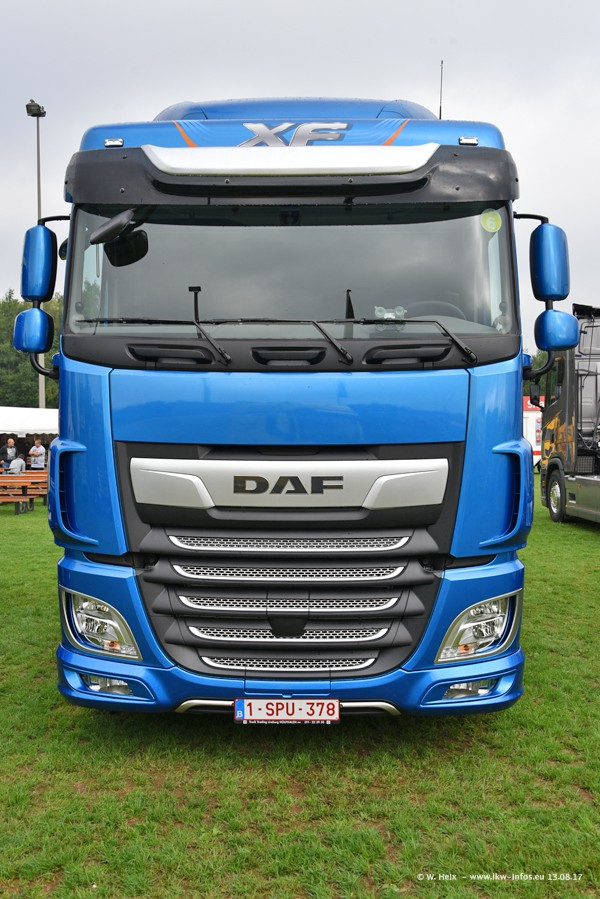 20170812-Truckshow-Bekkevoort-00332.jpg