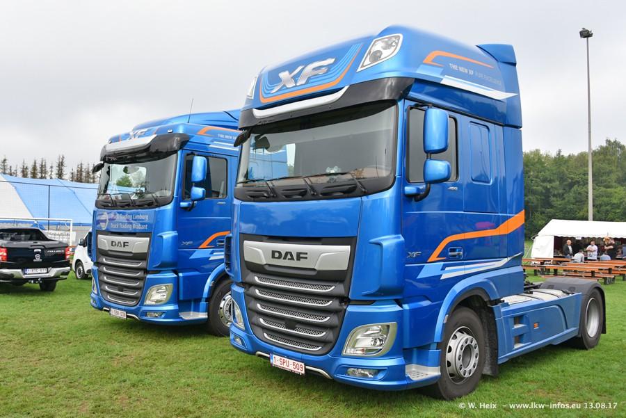 20170812-Truckshow-Bekkevoort-00333.jpg
