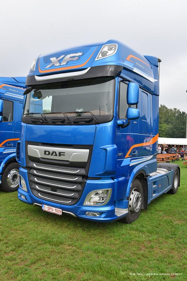 20170812-Truckshow-Bekkevoort-00334.jpg