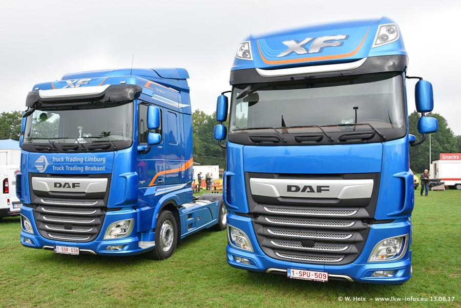 20170812-Truckshow-Bekkevoort-00335.jpg