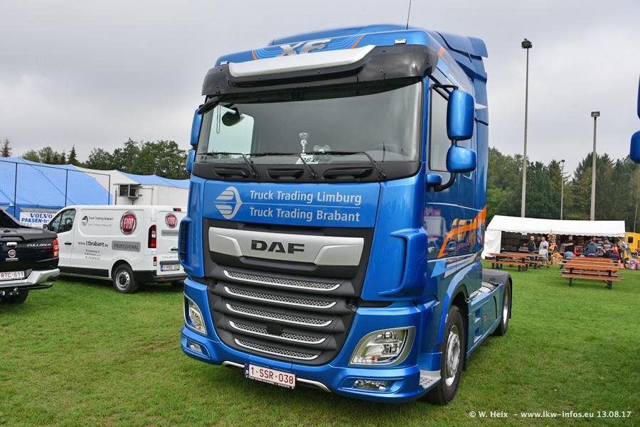 20170812-Truckshow-Bekkevoort-00337.jpg