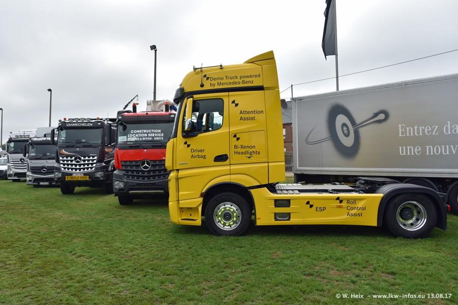20170812-Truckshow-Bekkevoort-00341.jpg