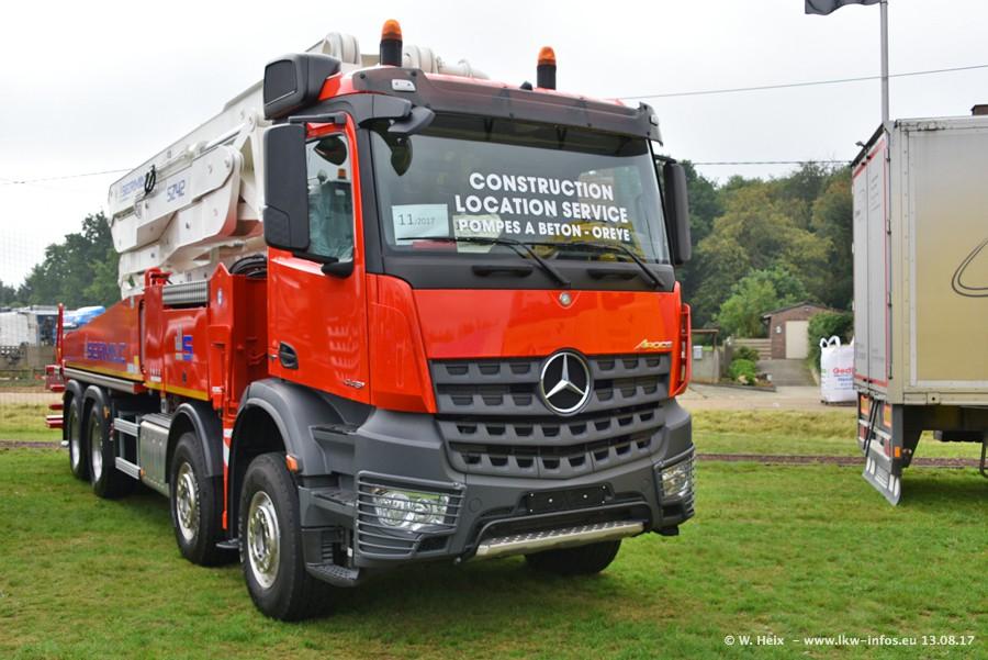 20170812-Truckshow-Bekkevoort-00343.jpg