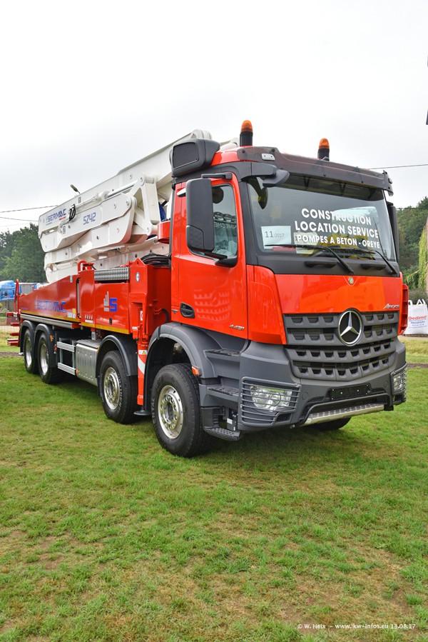 20170812-Truckshow-Bekkevoort-00344.jpg