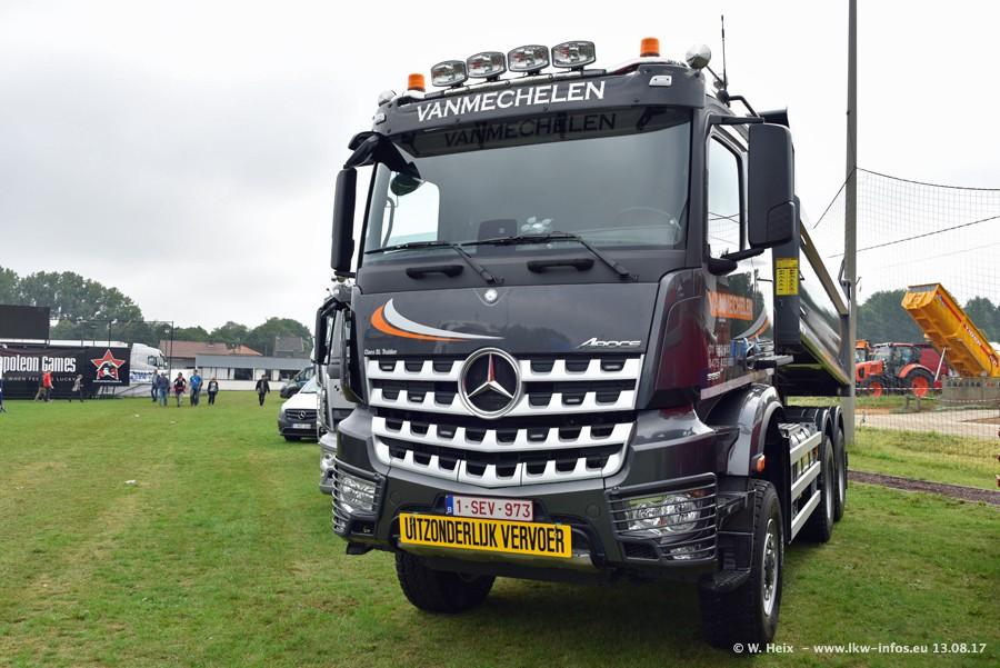 20170812-Truckshow-Bekkevoort-00345.jpg