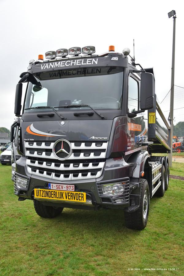 20170812-Truckshow-Bekkevoort-00346.jpg
