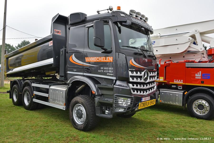20170812-Truckshow-Bekkevoort-00347.jpg