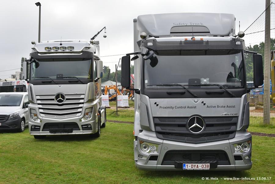 20170812-Truckshow-Bekkevoort-00348.jpg