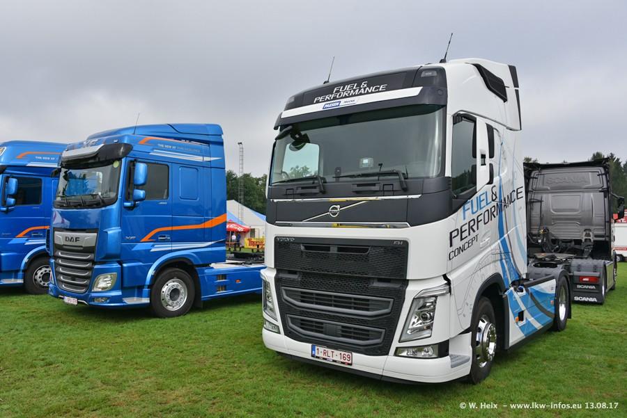 20170812-Truckshow-Bekkevoort-00349.jpg