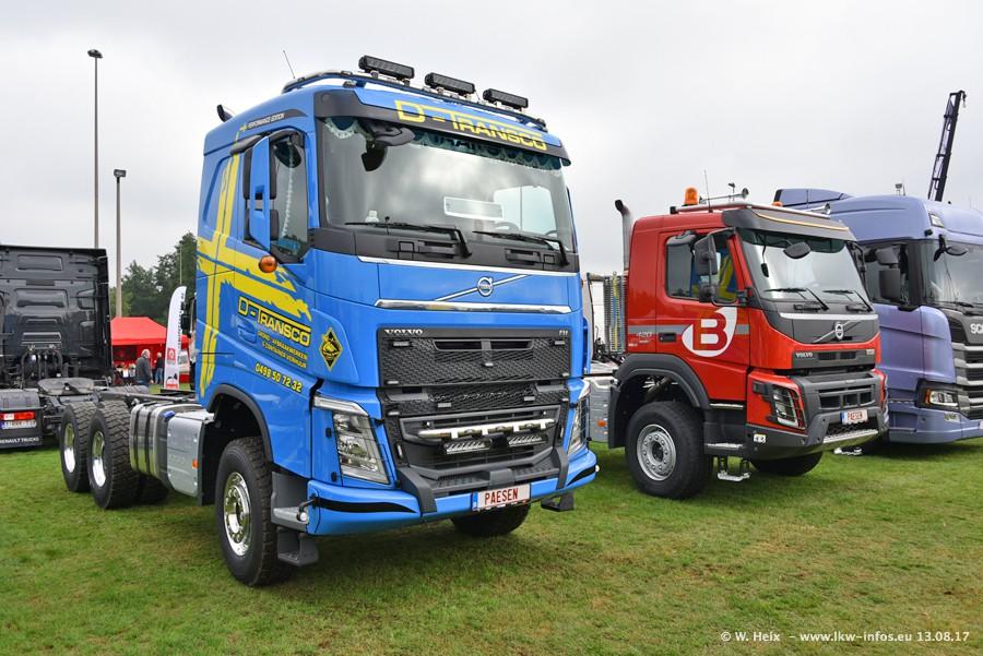 20170812-Truckshow-Bekkevoort-00350.jpg