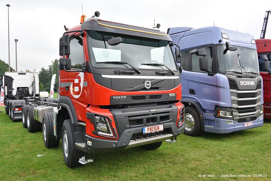 20170812-Truckshow-Bekkevoort-00352.jpg