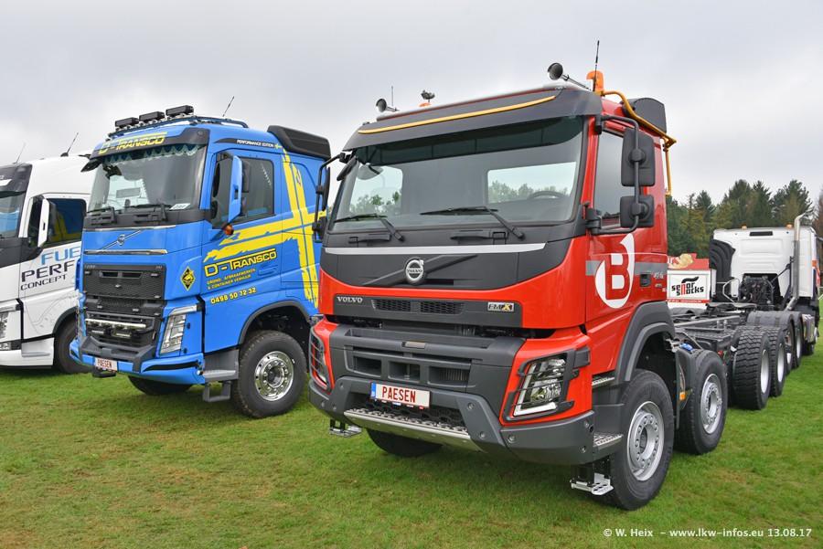20170812-Truckshow-Bekkevoort-00353.jpg