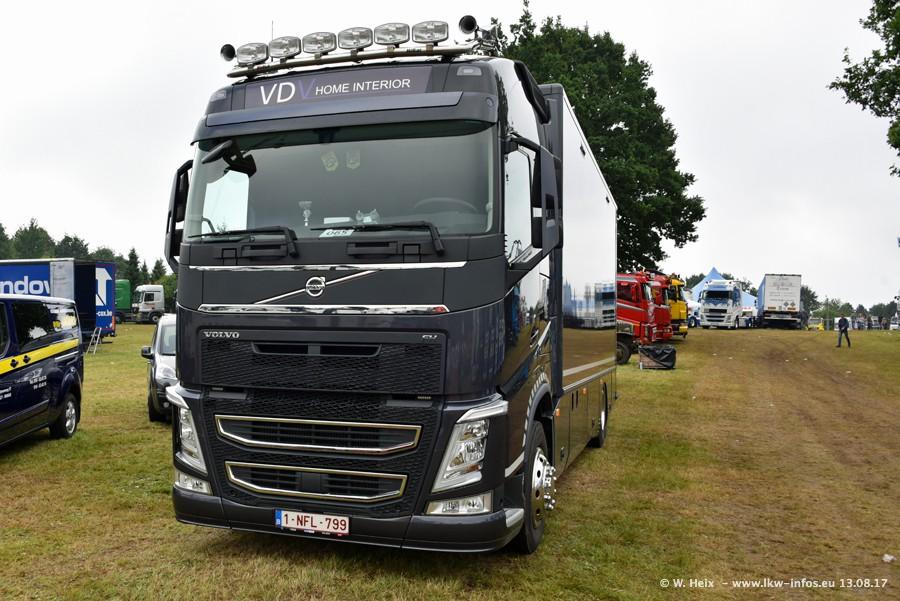 20170812-Truckshow-Bekkevoort-00356.jpg