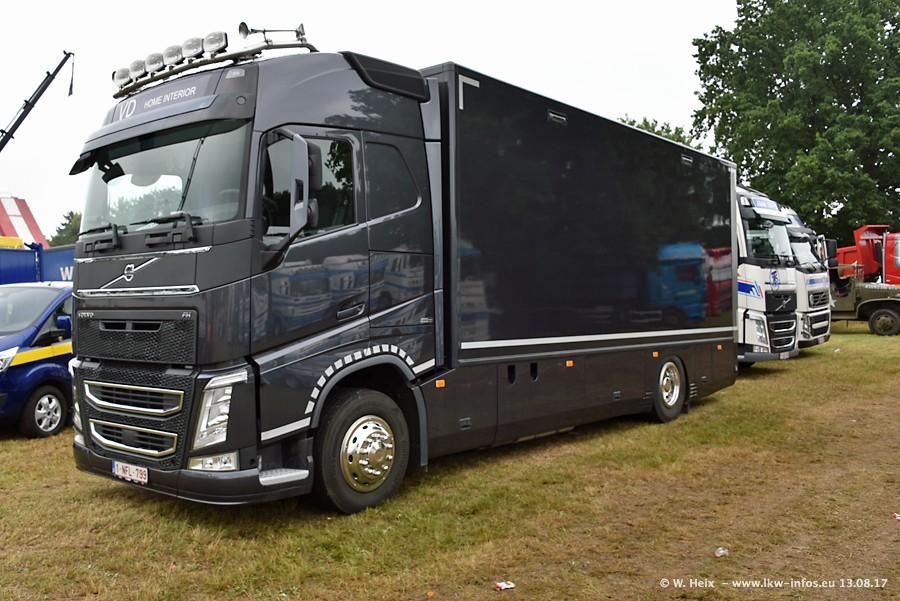 20170812-Truckshow-Bekkevoort-00357.jpg