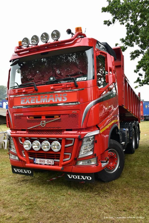 20170812-Truckshow-Bekkevoort-00361.jpg