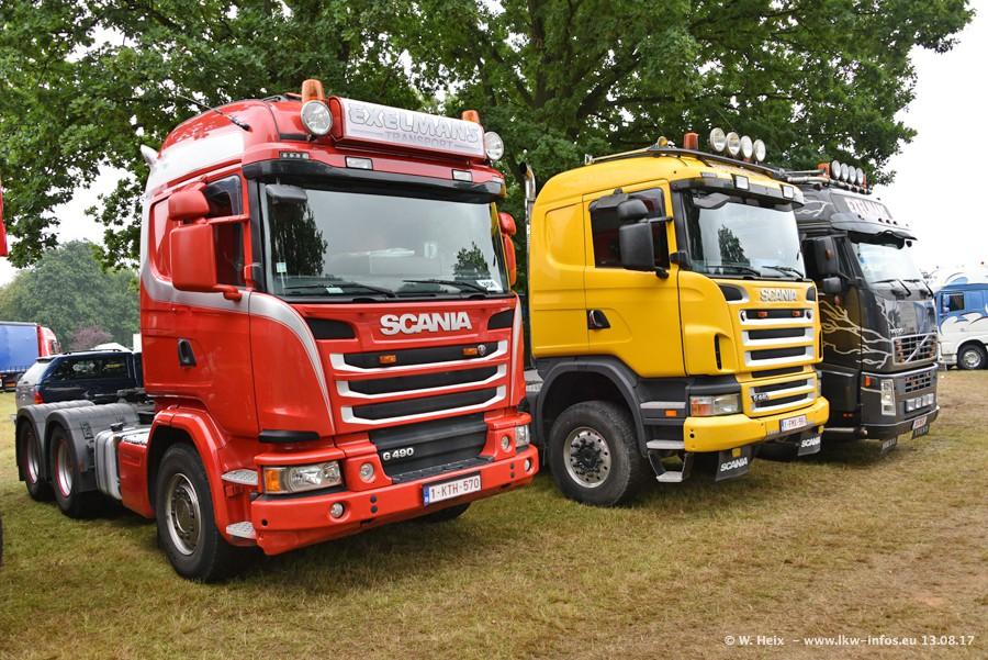 20170812-Truckshow-Bekkevoort-00362.jpg