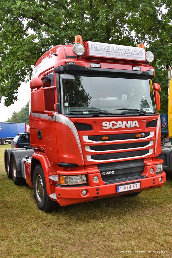 20170812-Truckshow-Bekkevoort-00363.jpg