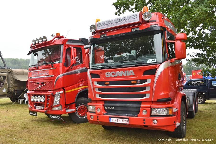 20170812-Truckshow-Bekkevoort-00364.jpg