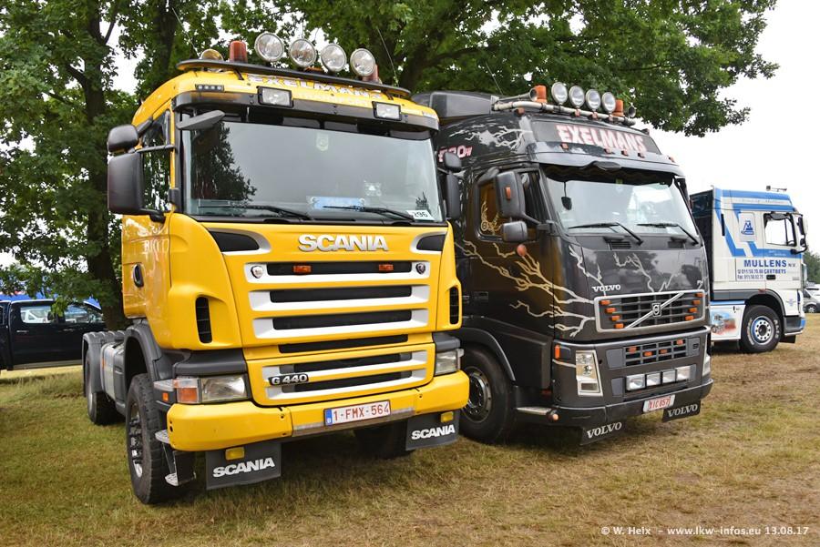 20170812-Truckshow-Bekkevoort-00365.jpg
