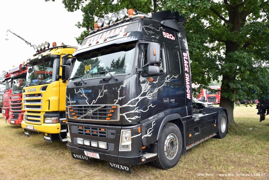20170812-Truckshow-Bekkevoort-00368.jpg
