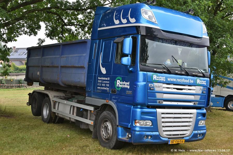 20170812-Truckshow-Bekkevoort-00369.jpg