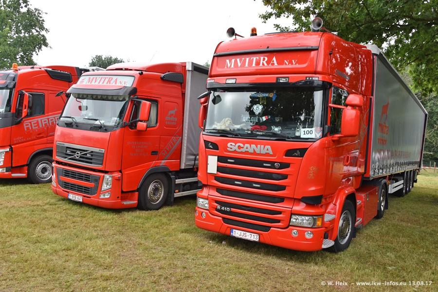 20170812-Truckshow-Bekkevoort-00370.jpg