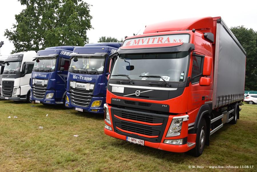 20170812-Truckshow-Bekkevoort-00374.jpg