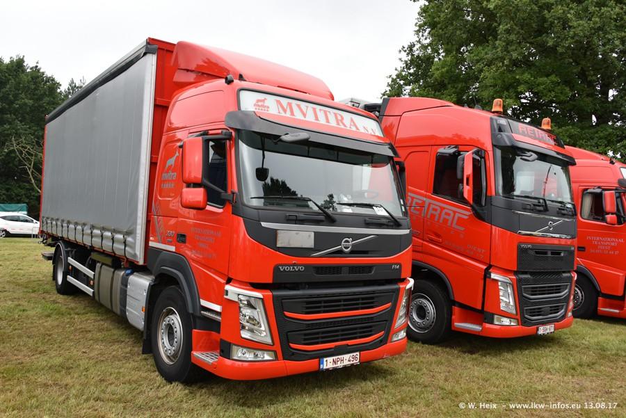 20170812-Truckshow-Bekkevoort-00375.jpg