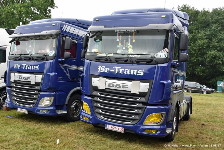 20170812-Truckshow-Bekkevoort-00376.jpg
