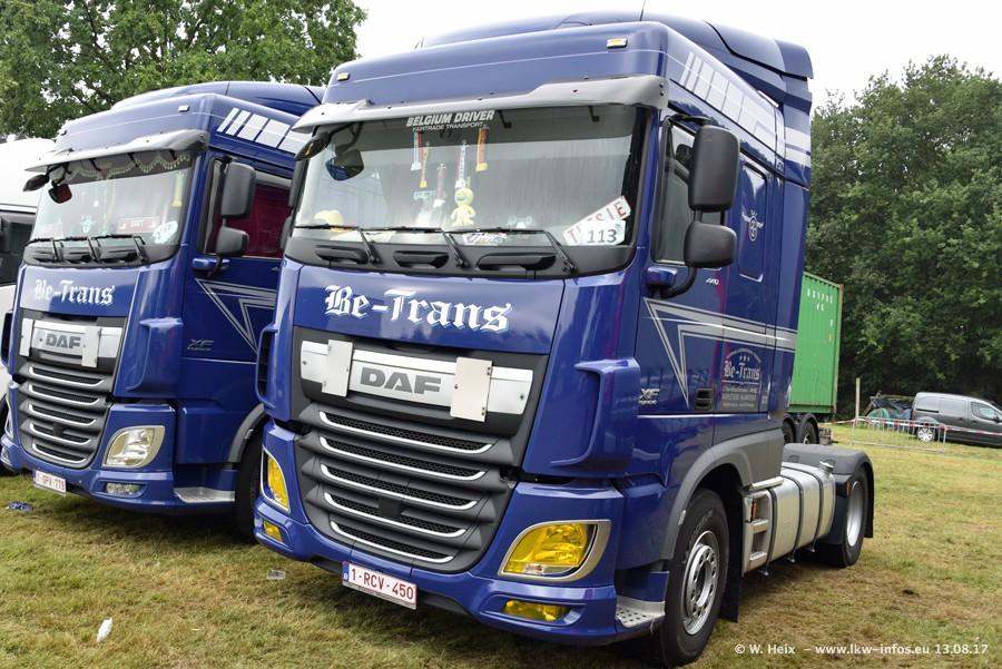 20170812-Truckshow-Bekkevoort-00377.jpg
