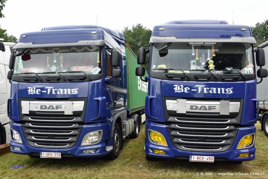 20170812-Truckshow-Bekkevoort-00378.jpg